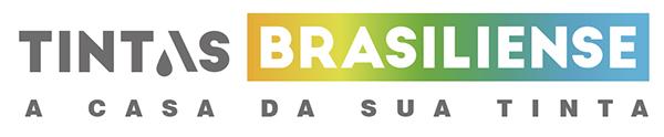 Tintas Brasiliense